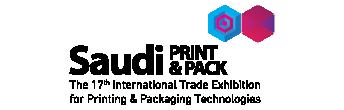 proimages/audi_PPPP_2020.png