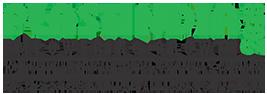 proimages/index/event-logo.png