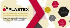 PLASTEX CAIRO 2020