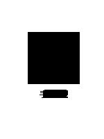 proimages/pro/list/GlovePDF-c.png