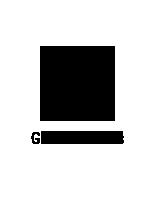 proimages/pro/list/GlovePDF.png